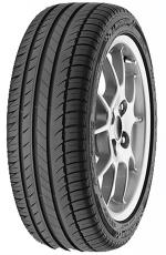автомобильная шина Michelin Pilot Exalto PE2