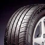 автомобильная шина Michelin Pilot HX MXM