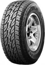автомобильная шина Bridgestone Dueler A/T 694
