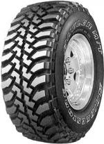 автомобильная шина Bridgestone Dueler M/T 673