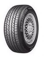 автомобильная шина Bridgestone B390