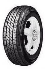 автомобильная шина Bridgestone B391