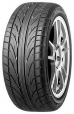 автомобильная шина Dunlop Direzza DZ101