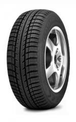 автомобильная шина Goodyear Vector 5