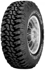 автомобильная шина Goodyear Wrangler MT/R