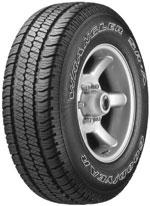 автомобильная шина Goodyear Wrangler SR/A