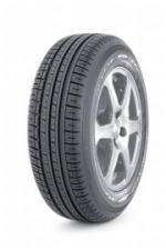 автомобильная шина Dunlop Sp 30