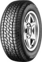 автомобильная шина Bridgestone Dueler H/T 688