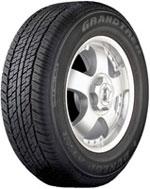 автомобильная шина Dunlop Grandtrek AT23