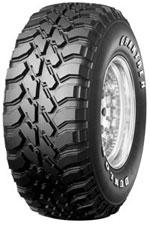 автомобильная шина Dunlop Grandtrek MT1