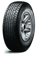 автомобильная шина Dunlop Grandtrek ST1