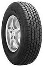 автомобильная шина Dunlop Grandtrek TG27