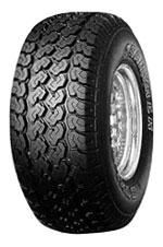 автомобильная шина Dunlop Grandtrek TG4