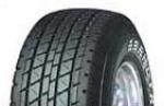 автомобильная шина Dunlop Grandtrek TG5