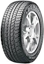автомобильная шина Dunlop Grandtrek ST8000