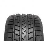 автомобильная шина Dunlop Grandtrek PT8000