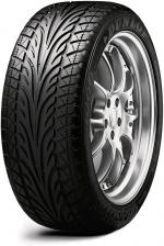 автомобильная шина Dunlop Grandtrek PT9000