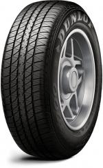 автомобильная шина Dunlop Grandtrek PT4000