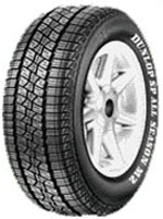 автомобильная шина Dunlop All Season M2