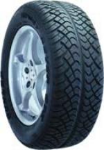 автомобильная шина Dunlop Sport Rover GTX