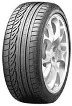 автомобильная шина Dunlop Sp Sport 01A