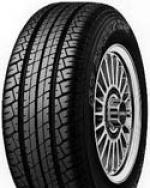 автомобильная шина Dunlop Sp Sport 200A