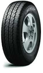 автомобильная шина Dunlop Sp LT30