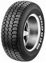 автомобильная шина Dunlop Sp LT800