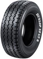 автомобильная шина Dunlop Sp LT8
