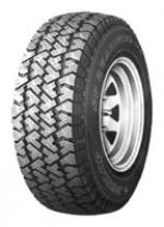 автомобильная шина Dunlop Grandtrek TG20