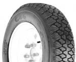 автомобильная шина Goodyear G46 Flexsteel