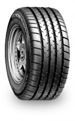 автомобильная шина Michelin Pilot SX MXX3