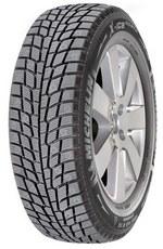 автомобильная шина Michelin X-Ice North