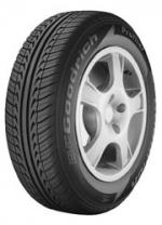 автомобильная шина BFGoodrich Profiler