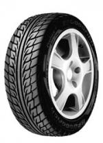 автомобильная шина BFGoodrich Profiler G