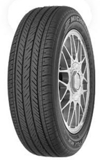 автомобильная шина Michelin Pilot HX MXM4