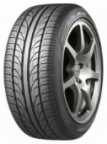 автомобильная шина Bridgestone MY01