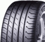 автомобильная шина Michelin Preceda