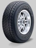 автомобильная шина Yokohama Geolandar H/T-S G051