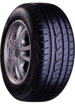 автомобильная шина Toyo Proxes CF1
