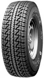 автомобильная шина Kumho Road Venture A/T 825