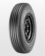 автомобильная шина Kumho 954