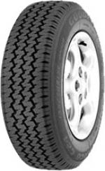 автомобильная шина Goodyear Cargo G24