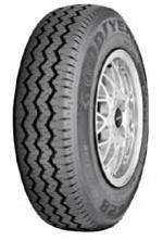 автомобильная шина Goodyear Cargo G28