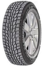 автомобильная шина Michelin Latitude X-Ice North