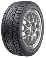 автомобильная шина Dunlop Winter Sport 3D