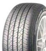 автомобильная шина Dunlop Sport 270