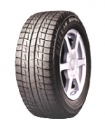автомобильная шина Bridgestone Revo 1