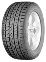 автомобильная шина Continental ContiCrossContact UHP