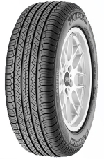 автомобильная шина Michelin Latitude Tour HP